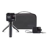 GoPro AKTTR-001 旅行套件