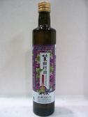 金椿茶油工坊~紫蘇籽油500ml/罐