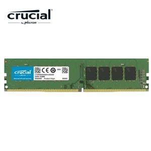 Micron Crucial DDR4 3200/16G RAM(原生)