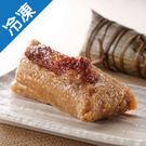 南門市場立家-湖州鮮肉粽5粒/包(200...