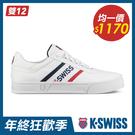 ◆ 型號:76148-113 ◆ 傳承品牌貴族精神休閒鞋 ◆ 具運動又具現代流行性的鞋款