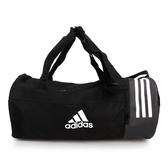 ADIDAS 裝備袋 (旅行袋 肩背包 手提袋 兩用包 收納袋 愛迪達 免運 ≡排汗專家≡