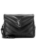 YSL SAINT LAURENT To...