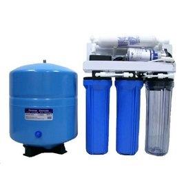 普德CJ-889(BD-8089)落地式冰溫熱三溫飲水機*搭配RO逆滲透過濾*含標準安裝