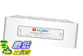 [COSCO代購] W122654 IQAir HEPA 超效濾網 (適用機型HealthPro 100/150/250)