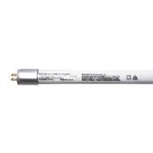 LED T5燈管 4呎18W黃光