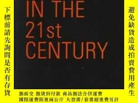 二手書博民逛書店Curating罕見In The 21st CenturyY256260 Gavin Wade New Art