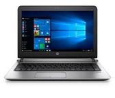 HP 商用筆記型電腦 V5F10AV#29176218