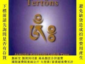 二手書博民逛書店Hundred罕見TertonsY326509 Jamgon K