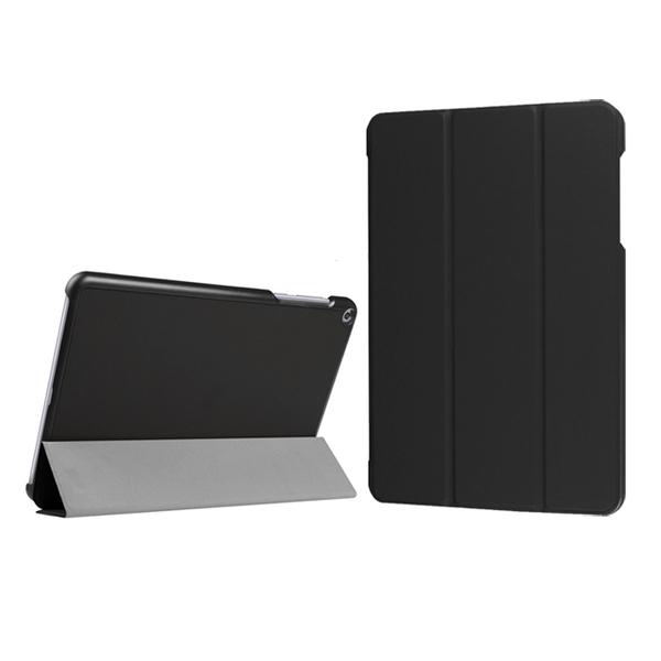 【3期零利率】全新 ASUS Zenpad Z10 專用保護皮套 三角立座 全面防護 防刮防髒汙 孔位精準