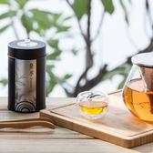 鼎季 台灣阿里山黑烏龍茶 38g ◆ 86小舖 ◆