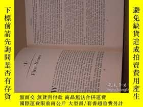 二手書博民逛書店阿娜伊斯·寧罕見Ladders to fireY12487 Anais Nin Swallow 出版1959