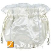 《jmake Beauty 就愛水》JILL STUART 絲緞玲瓏包