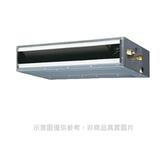 【南紡購物中心】Panasonic國際牌【CS-J50BDA2/CU-QX50FHA2】變頻冷暖吊隱式分離式冷氣