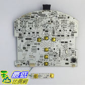 iRobot Roomba 吸塵器551 561 552 585 595 650 655 主機板