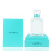 Tiffany & co. 同名女性淡香精 30ml   *10點半美妝館*