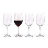 Red Wine紅酒杯Vivant(4入)