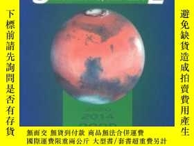 二手書博民逛書店Safe罕見Passage: Astronaut Care For Exploration Missions-安全