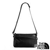 【THE NORTH FACE 美國】ELECTRA TOTE 側背包5L『黑』NF0A3KWU 戶外 登山 時尚 休閒