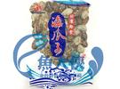 1F3A【魚大俠】BC023熟凍帶殼海瓜...