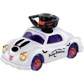 《 TOMICA 火柴盒小汽車 》迪士尼米奇萬聖節小汽車 ╭★ JOYBUS玩具百貨