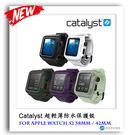 Catalyst Apple Watch...