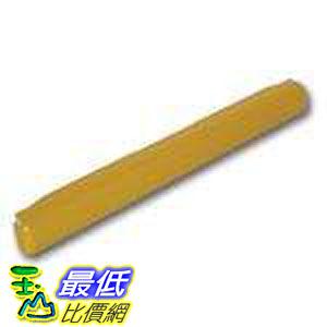 [104美國直購] 戴森 Dyson Part DC15 Uprigt Dyson Yellow Bumper #DY-907436-01