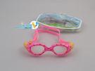 *日光部屋* ZOGGS (公司貨)/382152-PNK Peppa Pig 佩佩豬兒童泳鏡(0-6歲)
