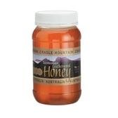 澳洲塔斯馬尼亞革木蜂蜜1kg【朗沛柔】