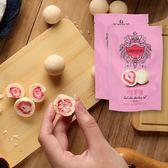 韓國CU限定草莓巧克力45G 草莓白巧克力 【庫奇小舖】
