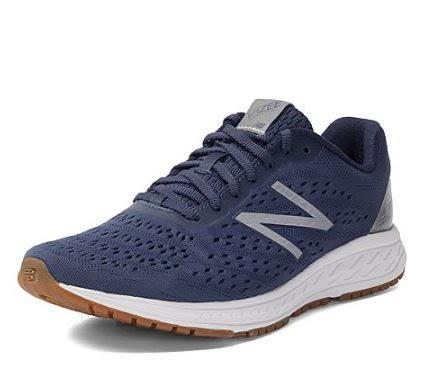 New Balance 90輕量跑鞋 NO.MBREAHL2