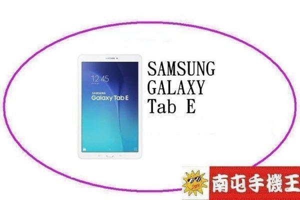@南屯手機王@ Samsung Galaxy Tab E 8.0 (T3777) LTE版 四核心 ~~宅配免運費