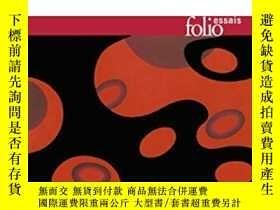 二手書博民逛書店La罕見Psychanalyse Du FeuY255562 Gaston Bachelard Folio