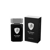 Lamborghini Mitico 神話能量男性淡香水 75ml