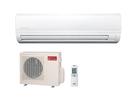 《三洋 SANLUX》 壁掛式冷專 R410A 變頻1對1 SAE-50V7/SAC-50V7 (含基本標準安裝)