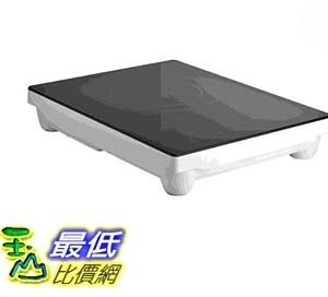 [COSCO代購] W126036 One Amadana IH電磁爐 (STCI-0205)