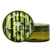 韓國Organia歐格妮亞 99%綠竹舒緩倦容水嫩凝膠 300g ★Vivo薇朵