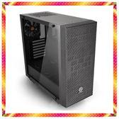 黑色沙漠 官方建議配備 八代i5處理器 GTX1050 Ti顯示 M.2 SSD硬碟特效全開