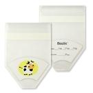 貝喜力克 Basilic- 拋棄式紙奶粉盒(12入)
