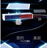 太陽能交通爆閃燈
