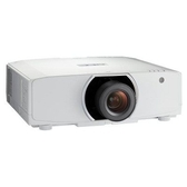 NEC PA903X 9000流明投影機