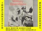 二手書博民逛書店罕見《情報和軍事行動》Y460106 未知 未知 ISBN:9780714633312