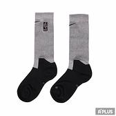 NIKE 籃球襪 NBA U NK ELT CREW CTS CHRM-CU5857010