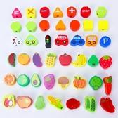 幼兒童串串珠益智力玩具