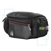 ASUS ZS660KL ROG Phone II Bag 潮流 側肩包