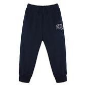 『小鱷魚童裝』束口長褲(02號~08號)533635