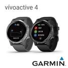 【免運費】GARMIN vivoacti...