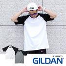 【YIJIAYI】✔(現貨) Gilda...