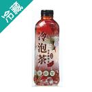 寶島179冷泡茶-南非國寶茶1000【愛買冷藏】