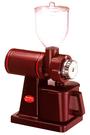 【刷卡分期+免運費】日本寶馬商用電動磨豆機 SHW-388 / SHW388  造型復古